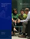 CustomerServicesGuide_Final_April-2015_DE-(1)-1