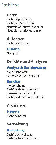 cashflow_menu