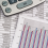 Liquiditätsplanung in Microsoft Dynamics NAV