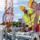 Referenzprojekte der bartolome röder AG: Baubranche