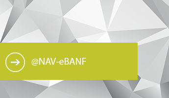 @NAV-eBANF   Die mobile Lösung für Microsoft Dynamics NAV