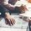 Dynamics NAV 2018: Projektmanagement