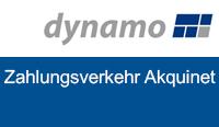 Zahlungsverkehr – akquinet dynamic: Neues Produktmodell