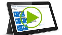 Videotutorial: Ausziffern von Debitoren mit einem Zahlungseingang