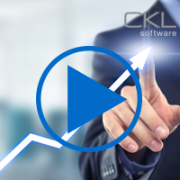 CKL: Document Capture für Microsoft Dynamics NAV Role Tailored Client
