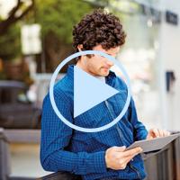 Office 365 und Dynamics NAV – eine perfekte Paarung