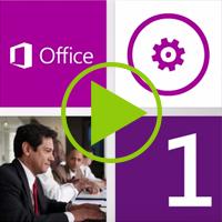 Höhere Produktivität mit Microsoft Dynamics NAV