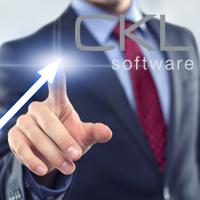 """Add-on-Lösung – CKL: Modul """"Kosten- und Leistungsrechnung"""""""