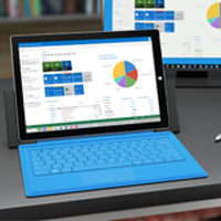 Buchungsvorschau in Microsoft Dynamics NAV 2016
