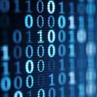 Digitalisierung für den Handel