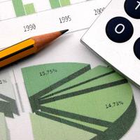 Budgetierung in NAV 2016 – Wir haben die Lösung