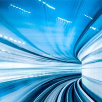 ZUGFeRD Interface – AddOn für Microsoft Dynamics NAV  und Dynamics 365 Business Central