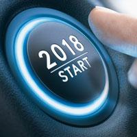 Microsoft Dynamics NAV 2018 – ab sofort verfügbar!