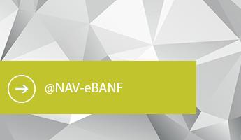 @NAV-eBANF | Die mobile Lösung für Microsoft Dynamics NAV