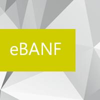 @NAV-eBANF – Automatisierter Beschaffungsprozess