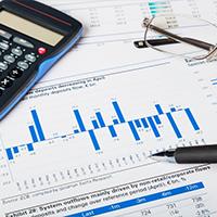 Kostenrechnung in Dynamics NAV 2018