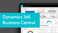 Microsoft Dynamics 365 Business Central ist ab sofort auch als On-Premise Version verfügbar