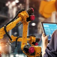Digital Factory – Herausforderungen und Möglichkeiten mit Dynamics NAV