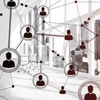 Die Bedeutung von Benutzern, Rollen und Rechte in Dynamics 365