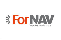 Add-on Partner ForNAV: Neue Preise