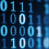 Digitalisierung – Förderbonus Bayern