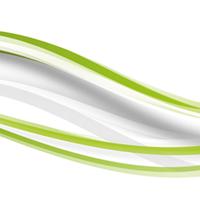 Neuerungen und geplante Funktionen für Microsoft Dynamics 365 Business Central – Wave 1 2020