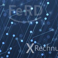 ZUGFeRD Interface – mit wenigen Klicks zur e-Rechnung gemäß EU Norm