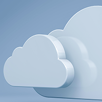 Business Central – Cloud Version