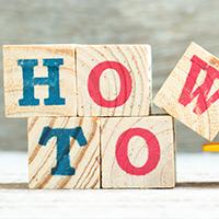How-to-Reihe: Verkaufsrechnung in Business Central erstellen