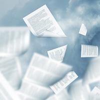 Neuer Add-on Partner: Continia Document Capture
