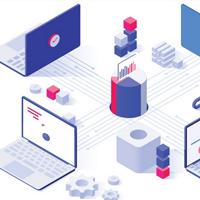 Neuer Add-on Partner XtensionIT | Multi Entity Management