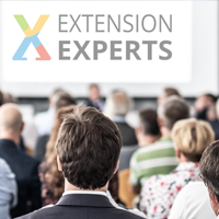 Exension Experts 2021